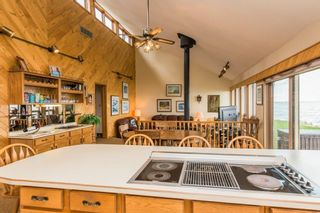 Photo 7: 35 Crystal Springs Drive: Rural Wetaskiwin County House for sale : MLS®# E4247176