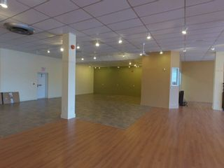 Photo 10: #2 218 Water Street in Shelburne: 407-Shelburne County Commercial for lease (South Shore)  : MLS®# 202004696