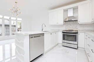Photo 6: 78 Winners Circle in Toronto: The Beaches House (3-Storey) for lease (Toronto E02)  : MLS®# E4760172