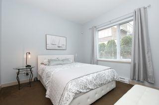 Photo 11: 105 200 Douglas St in VICTORIA: Vi James Bay Condo for sale (Victoria)  : MLS®# 832368