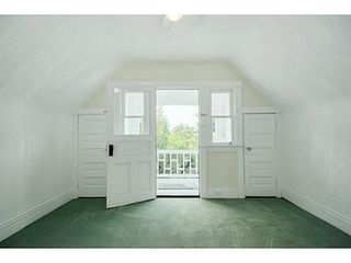 """Photo 17: 284 E 18TH Avenue in Vancouver: Main House for sale in """"Main Street"""" (Vancouver East)  : MLS®# V1068280"""