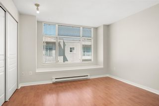 Photo 24: 27 12920 JACK BELL Drive in Richmond: East Cambie Townhouse for sale : MLS®# R2605416