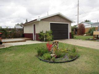Photo 31: : Thorhild House for sale : MLS®# E4263466