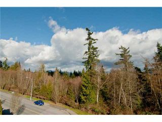 """Photo 10: 11253 CREEKSIDE Street in Maple Ridge: Cottonwood MR House for sale in """"BLUEBERRY HILL"""" : MLS®# V992122"""