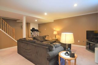 Photo 34: 46 Stanley Drive: Port Hope House (2-Storey) for sale : MLS®# X5265134