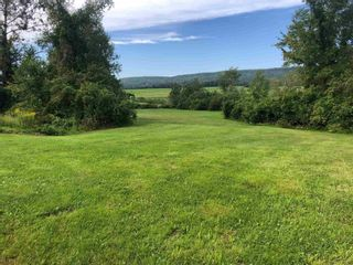 Photo 11: 6397 Highway 221 in Lakeville: 404-Kings County Residential for sale (Annapolis Valley)  : MLS®# 202122641