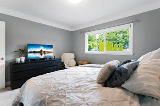 Photo 15: 22137 CLIFF Avenue in Maple Ridge: West Central House for sale : MLS®# R2624746
