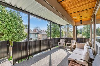 "Photo 38: 6282 129 Street in Surrey: Panorama Ridge House for sale in ""Panorama Park"" : MLS®# R2561457"