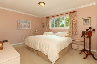 Photo 11: 4986 KADOTA Drive in Delta: Tsawwassen Central House for sale (Tsawwassen)  : MLS®# R2008649