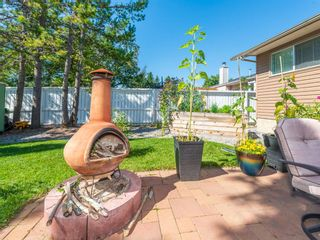 Photo 27: 307 Silver Springs Rise NW in Calgary: Silver Springs Detached for sale : MLS®# A1025605