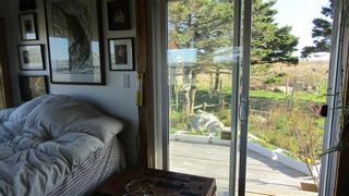 Photo 14: 179 Hawk Point Road in Clark's Harbour: 407-Shelburne County Residential for sale (South Shore)