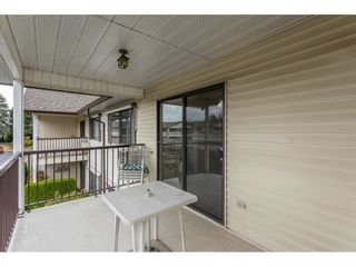 """Photo 32: 63 32959 GEORGE FERGUSON Way in Abbotsford: Central Abbotsford Townhouse for sale in """"OAKHURST"""" : MLS®# R2612971"""