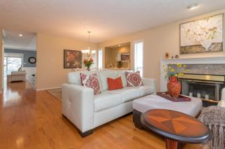 Photo 4: 2410 Setchfield Ave in Langford: La Florence Lake House for sale : MLS®# 874903