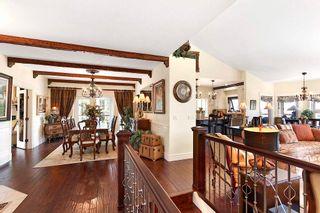Photo 16: 301 - 42208 TWP 650: Rural Bonnyville M.D. House for sale : MLS®# E4250714