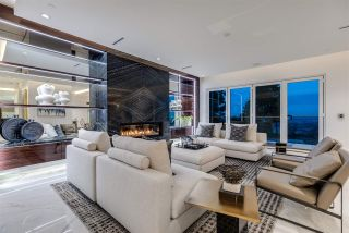 Photo 9: 1036 MILLSTREAM Road in West Vancouver: British Properties House for sale : MLS®# R2440749