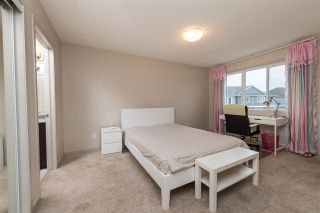 Photo 18: 40 1816 RUTHERFORD Road in Edmonton: Zone 55 Townhouse for sale : MLS®# E4228149
