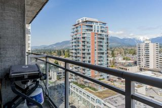 "Photo 21: 1205 121 W 15TH Street in North Vancouver: Central Lonsdale Condo for sale in ""Alegria"" : MLS®# R2562828"