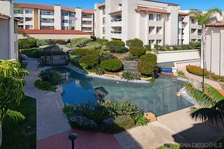 Photo 18: MISSION VALLEY Condo for sale : 1 bedrooms : 6737 Friars Rd. #195 in San Diego