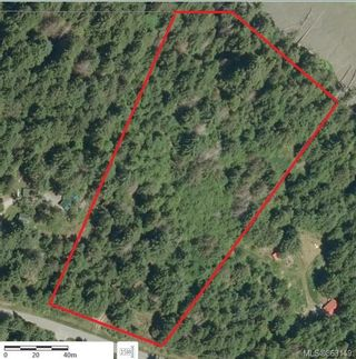 Photo 15: 304 Eagle Ridge Dr in : GI Salt Spring Land for sale (Gulf Islands)  : MLS®# 863149