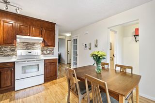 Photo 10: 6924 Coach Hill Road SW in Calgary: Coach Hill Semi Detached for sale : MLS®# A1122510