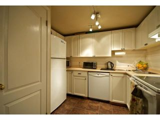 Photo 2: 102 3065 HEATHER Street in Vancouver: Fairview VW Condo for sale (Vancouver West)  : MLS®# V834864