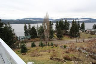 Photo 44: 7851 Squilax Anglemont Road in Anglemont: North Shuswap House for sale (Shuswap)  : MLS®# 10093969