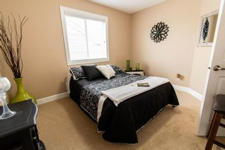 Photo 17: 928 Windhaven Close SW: Airdrie Detached for sale : MLS®# A1121283