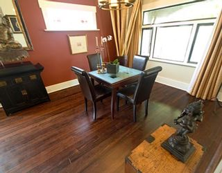 Photo 3: 8162 FRENCH Street in Vancouver: Marpole House for sale (Vancouver West)  : MLS®# V688763