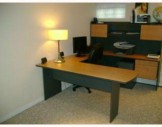 Photo 8: 406 SACKVILLE Street in WINNIPEG: St James Residential for sale (West Winnipeg)  : MLS®# 2818045