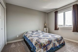 Photo 22: 213 George Street SW: Turner Valley Detached for sale : MLS®# A1127794