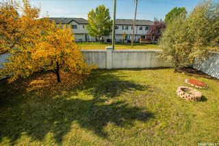Photo 35: 623 Buckwold Cove in Saskatoon: Arbor Creek Residential for sale : MLS®# SK834249