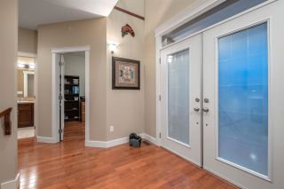 "Photo 3: 13296 239B Street in Maple Ridge: Silver Valley House for sale in ""ROCKRIDGE ESTATES"" : MLS®# R2587579"