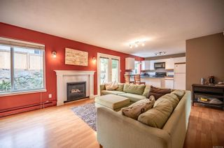 Photo 12: 385 Candy Lane in : CR Willow Point House for sale (Campbell River)  : MLS®# 874129