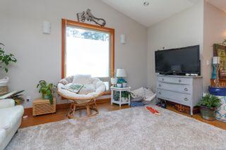 Photo 31: 823 Pears Rd in : Me Metchosin House for sale (Metchosin)  : MLS®# 863903