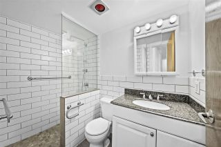 """Photo 7: 320 2320 W 40TH Avenue in Vancouver: Kerrisdale Condo for sale in """"MANOR GARDENS"""" (Vancouver West)  : MLS®# R2498310"""