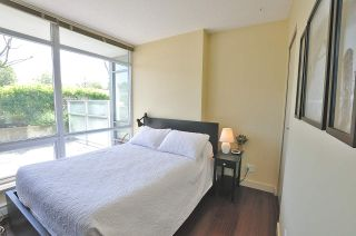 "Photo 6: 508 8288 LANSDOWNE Road in Richmond: Brighouse Condo for sale in ""VERSANTE"" : MLS®# R2377025"