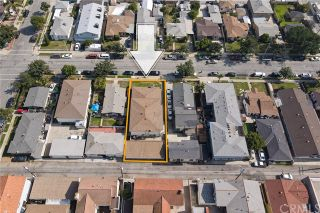 Photo 6: 133 N 2nd Street in Montebello: Residential Income for sale (674 - Montebello)  : MLS®# PW21031832
