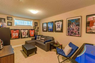 Photo 27: 259 WESTCHESTER Boulevard: Chestermere Detached for sale : MLS®# A1019850