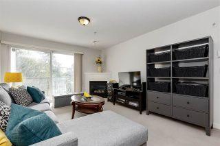 """Photo 3: 206 12083 92A Avenue in Surrey: Queen Mary Park Surrey Condo for sale in """"Tamaron"""" : MLS®# R2542035"""