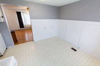 Photo 21: 10824 132 Avenue in Edmonton: Zone 01 Attached Home for sale : MLS®# E4230773