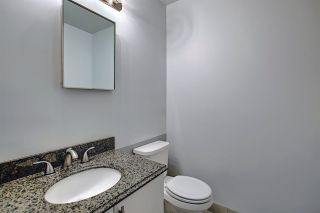 Photo 21: 191 LONDONDERRY Square in Edmonton: Zone 02 Townhouse for sale : MLS®# E4238210
