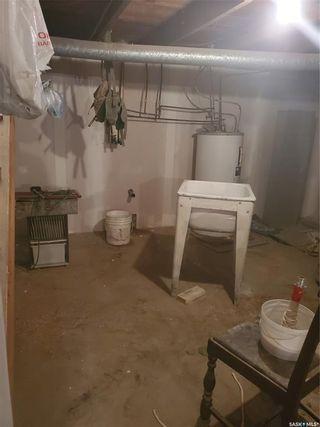 Photo 23: 207 Ewart Street in Hawarden: Residential for sale : MLS®# SK865492