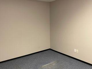 Photo 8: 4 389 Goshen Avenue in Emerson: Office for sale