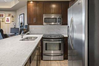 Photo 10: 202 11933 JASPER Avenue in Edmonton: Zone 12 Condo for sale : MLS®# E4248472