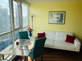"""Photo 19: 2606 1199 SEYMOUR Street in Vancouver: Downtown VW Condo for sale in """"BRAVA"""" (Vancouver West)  : MLS®# R2590531"""