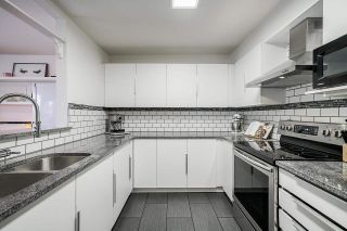"""Photo 5: 19 2378 RINDALL Avenue in Port Coquitlam: Central Pt Coquitlam Condo for sale in """"Brittany Park"""" : MLS®# R2585064"""