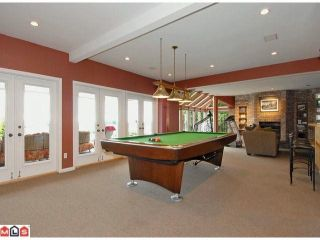 "Photo 9: 12784 SOUTHRIDGE Drive in Surrey: Panorama Ridge House for sale in ""Panorama Ridge"" : MLS®# F1117310"