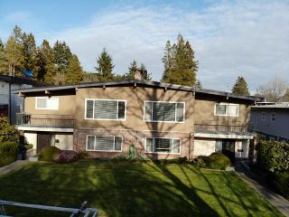 Photo 34: 1060 1062 RIDLEY Drive in Burnaby: Sperling-Duthie Duplex for sale (Burnaby North)  : MLS®# R2560736
