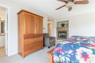 """Photo 11: 22784 88 Avenue in Langley: Fort Langley House for sale in """"Fort Langley"""" : MLS®# R2416701"""