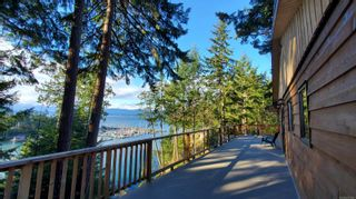Photo 17: 2779 Schooner Way in : GI Pender Island House for sale (Gulf Islands)  : MLS®# 863947